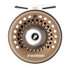 Sage Trout Fly Reel Bronze