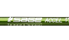 Sage ACCEL Fly Rod for Sale