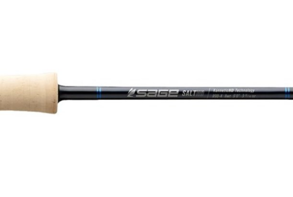 Sage Salt HD Fly Rod for Sale