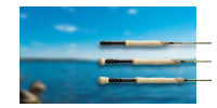 Sale Priced Fly Fishing Rods Discounted