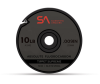 Scientific Anglers Absolute Tippet Supreme Fluorocarbon