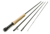 Scott Centric Fly Rod Angle Group