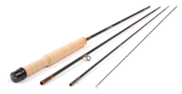 Scott G Series Fly Rod for Sale