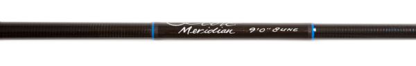 Scott Meridian Fly Rod for Sale Online