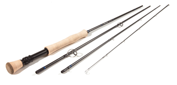 Scott Meridian Fly Rod for Sale