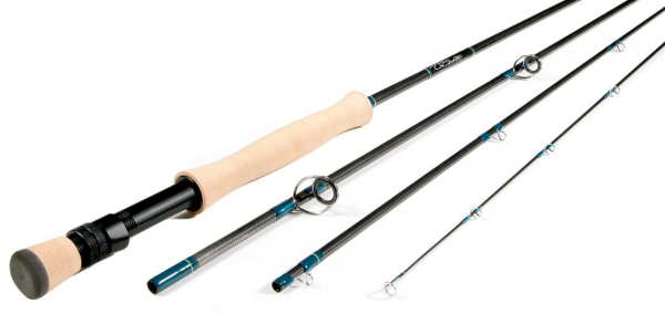 Scott Tidal Fly Rod for Sale Online