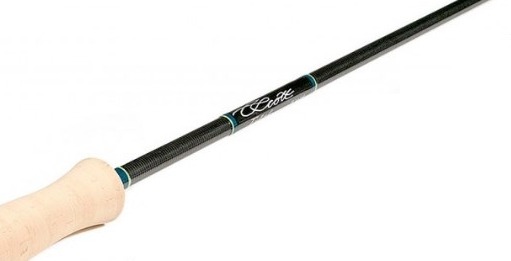 Scott Tidal Fly Rod for Pike & Muskie