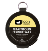 Loon Ferrule Wax