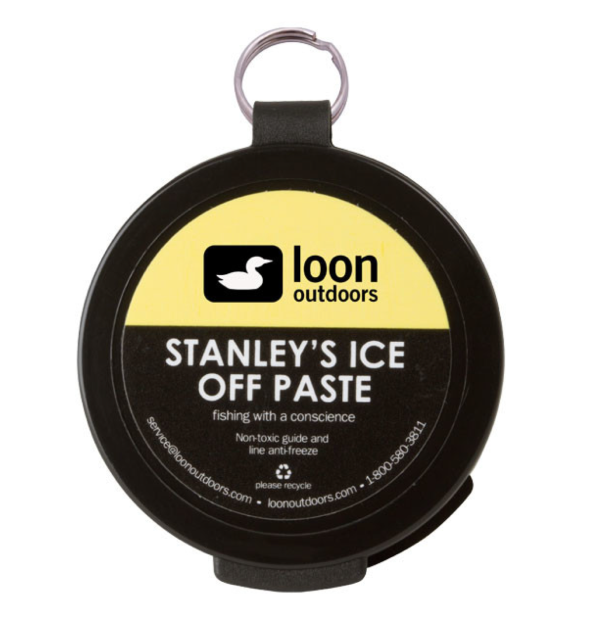 Loon Ice Off Paste
