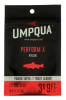 Umpqua Perform X Power Taper Trout Leaders