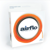 Airflo Streamer Max Short Fly Line