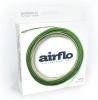 Airflo Superflo Tactical Taper Fly Line
