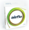 Airflo Superflo Universal Taper Fly Line