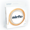 Airflo SuperDri Tropical Bonefish Fly Line