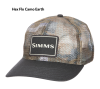 Simms Mesh All-Over Trucker