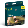 RIO Premier Lightline Fly Line