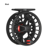Redington RUN Fly Reel