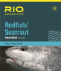 RIO Redfish/Seatrout Leader