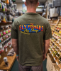 The Fly Fishers Shop T-Shirt