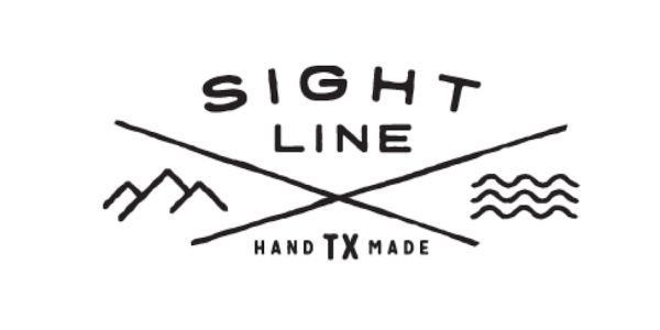 Sight Line Cat