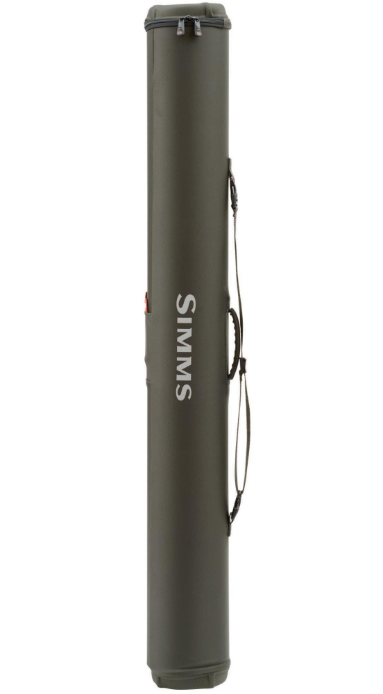 Simms Bounty Hunter 6 Spey Rod Cannon