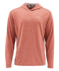 Simms BugStopper Hoody Simms Orange
