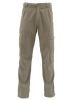 Simms BugStopper Pants Tan