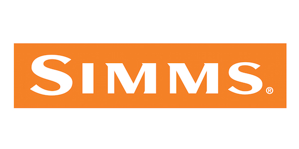 Simms Logo Category