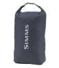Simms Dry Creek Dry Bag Admiral Blue