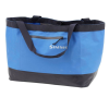Simms Dry Creek Simple Tote Pacific