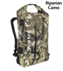 Simms Dry Creek Simple Pack Riparian Camo