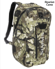 Simms Dry Creek Z Backpack Riparian Camo