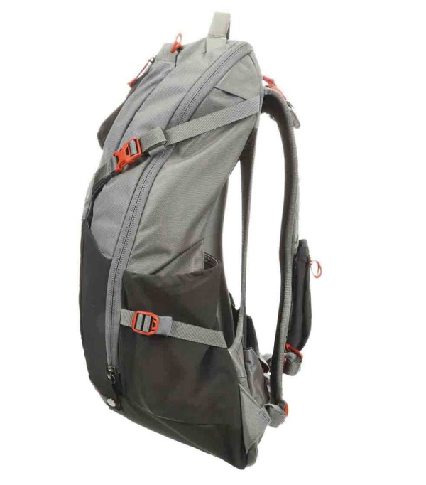 Simms Fishing Freestone Backpack For Sale Online 3