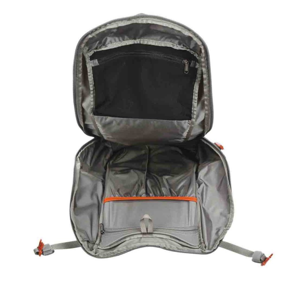 Simms Fishing Freestone Backpack For Sale Online 5