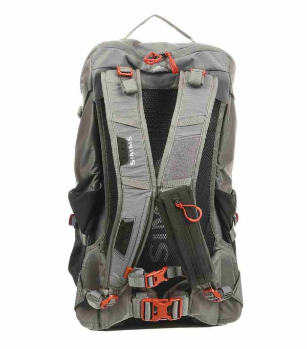 Simms Fishing Freestone Backpack For Sale Online 4