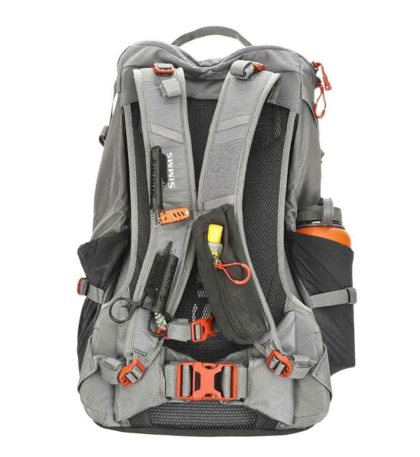Simms Fishing Freestone Backpack For Sale Online 2