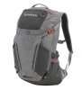 Simms Fishing Freestone Backpack For Sale Online