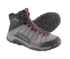 Simms Fishing Flyweight Wading Boot