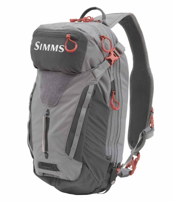 Simms Freestone Ambidextrous Sling Pack For Sale Online