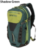 Simms Freestone Ambidextrous Fishing Sling Pack Shadow Green