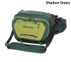 Simms Freestone Fishing Hip Pack Shadow Green