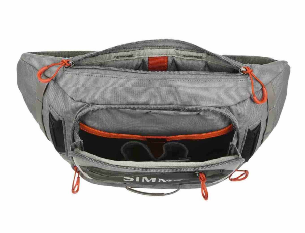 Simms Freestone Tactical Hip Pack 4