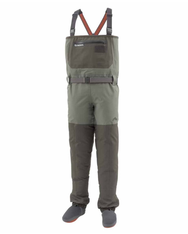 Simms Freestone Waders S19