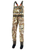 Simms G3 Guide Stockingfoot Waders River Camo