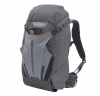 Simms G4 Pro Shift Fishing Backpack For Sale Online