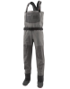 Simms G4 Pro Stockingfoot Fishing Waders
