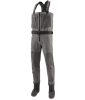 Simms G4Z Stockingfoot Fly Fishing Waders