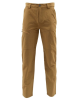 Simms Guide Pants Dark Bronze