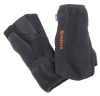 Simms Headwaters No Finger Gloves