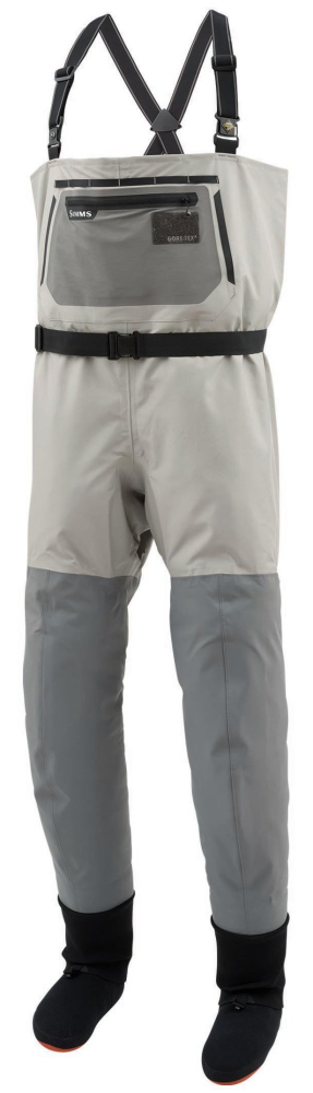Simms Headwaters Pro Gore-Tex Waders